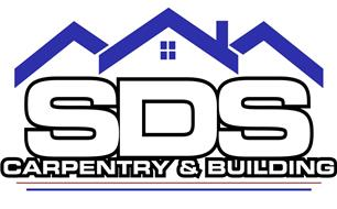 SDS Carpentry