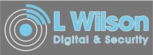 L Wilson Digital & Security