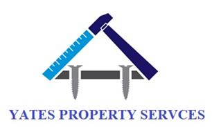 Yates Property Services