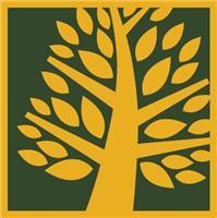 Leaks Tree Care