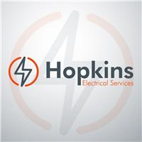 Hopkins Electrical Services
