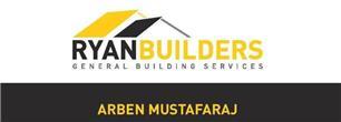 Ryan Builders
