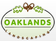Oaklands Landscaping