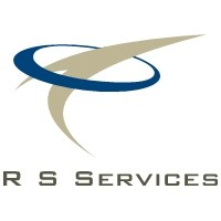 RS Services