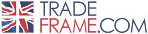 Tradeframe.com