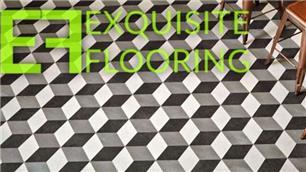 Exquisite Flooring Karndean - Amtico - LVT Specialist