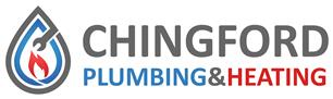 Chingford Plumbing & Heating Ltd