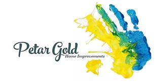 Petar Gold Home Improvements