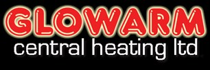 Glowarm Central Heating Ltd