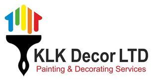 KLK DECOR LTD