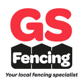 GSFencing Ltd