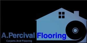 A.Percival Flooring