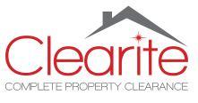 Clearite