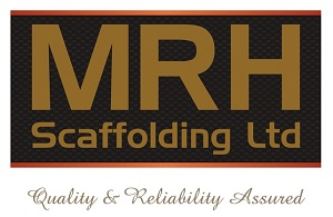 MRH Scaffolding Ltd