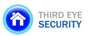 Third Eye Security