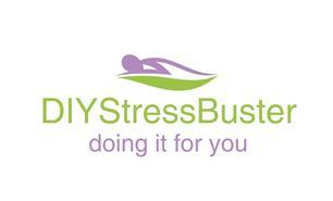 DIY Stressbuster