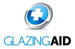 Glazing Aid