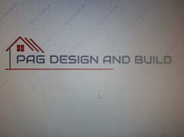 PAG Design and Build