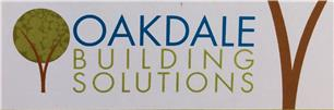 Oakdale Building Solution
