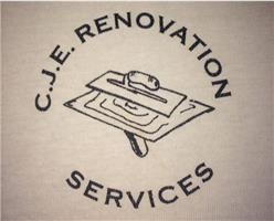 CJE Renovations