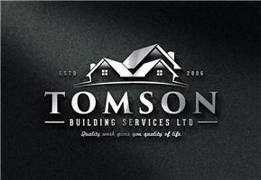 Tomson Building Service