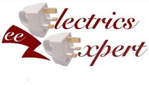 Electrics Expert