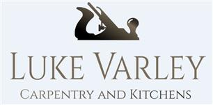 Luke Varley Carpentry and Kitchens