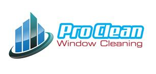 Pro Clean Window Cleaning