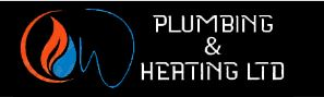 C W Plumbing & Heating Ltd