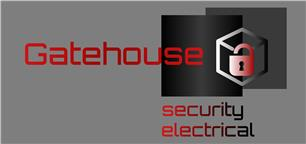 Gatehouse Security Limited