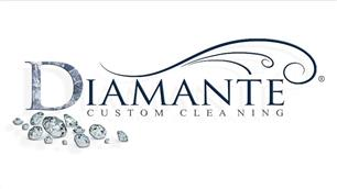 Diamante Custom Cleaning