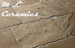 M L Ceramics