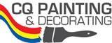 CQ Painting & Decorating Ltd