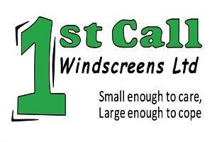 1st Call Windscreens Ltd