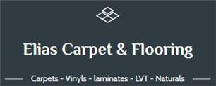 Elias Carpet & Flooring Ltd