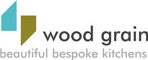 Wood Grain Design Ltd