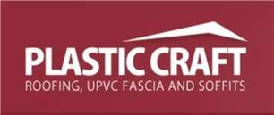 Plastic Craft