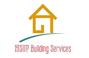 Nisup Building Services Ltd