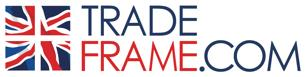 Tradeframe.com (Peterborough)