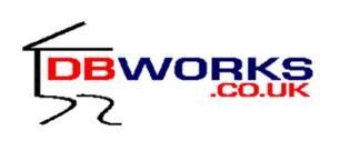 DBworks