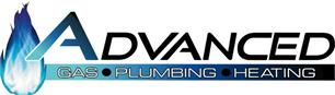 Advanced Plumbing and Heating
