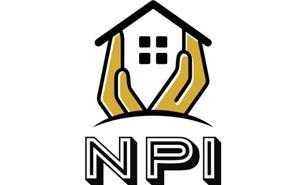 Norfolk Property Improvements Ltd