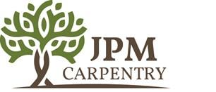 JPM Carpentry