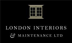 London Interiors & Maintenance Limited