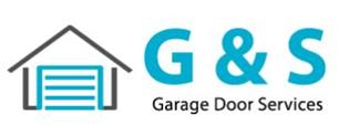 G&S Garage Door Services