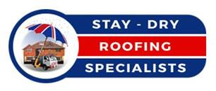 Stay-Dry Roofing Specialists