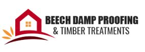 Beech Damp Proofing And Timber Treatments