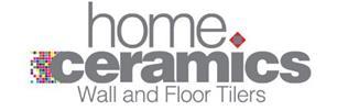 Homeceramics