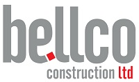 Bellco Construction Ltd