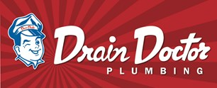 Drain Doctor Guildford & Basingstoke